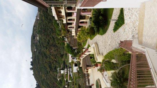 Hotel Tritone: TA_IMG_20170402_115100_large.jpg