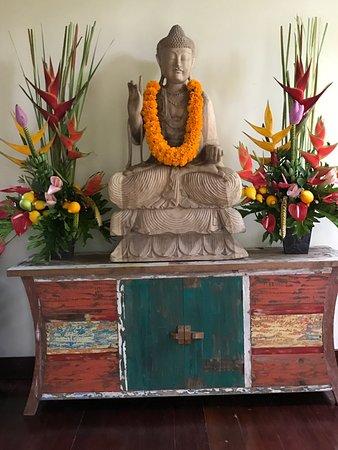 Soulshine Bali: photo0.jpg