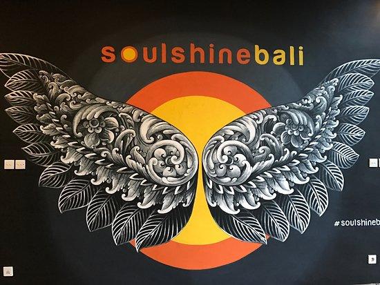 Soulshine Bali: photo2.jpg