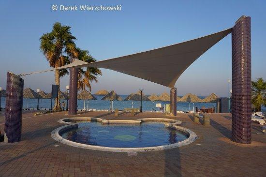 Royal Beach Hotel & Resort Bild