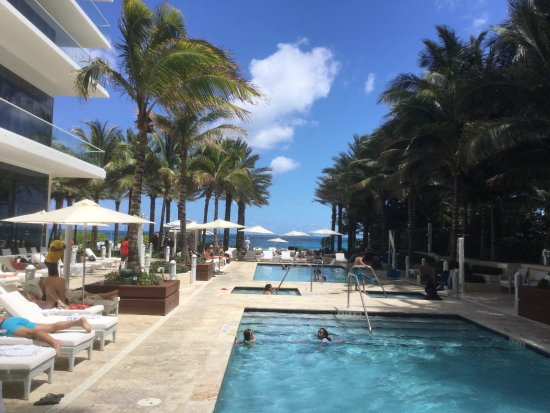 Grand Beach Hotel Surfside: photo0.jpg