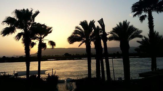 Hilton Luxor Resort & Spa: 20170331_175700725_large.jpg