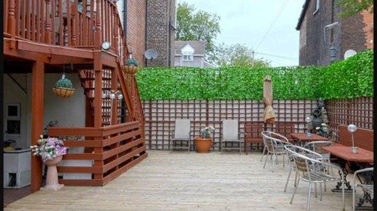 Newsham Park Guest House: IMG-20170402-WA0004_large.jpg