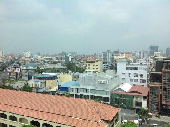 InterContinental Phnom Penh: photo1.jpg