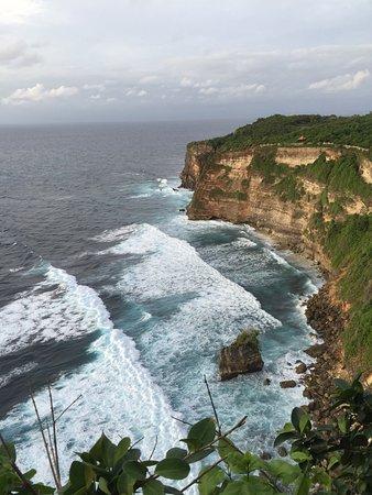 Melia Bali Indonesia: photo2.jpg