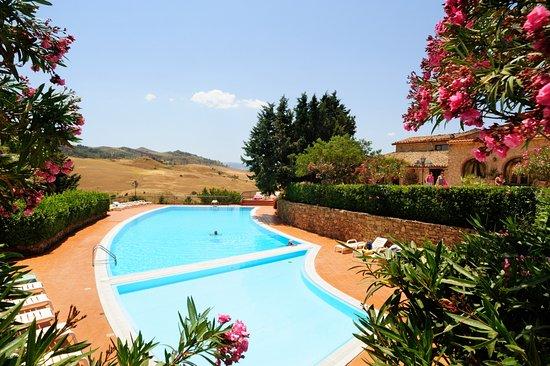Azienda Agrituristica Villa Dafne