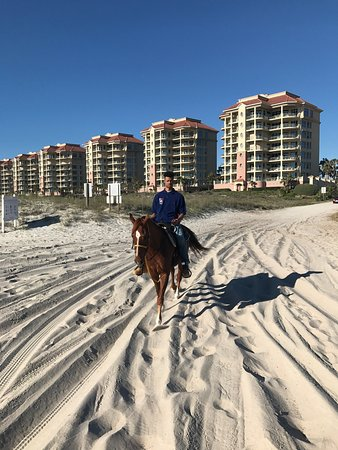 Fernandina Beach, Φλόριντα: photo6.jpg