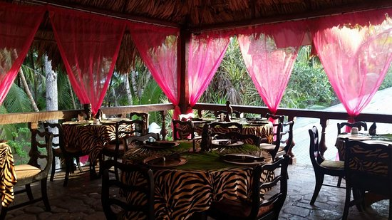 Belize Boutique Resort & Spa: received_1492297124137048_large.jpg