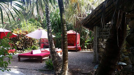 Belize Boutique Resort & Spa: received_1492297130803714_large.jpg