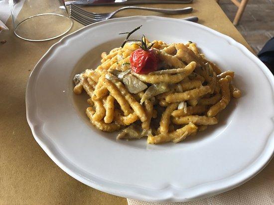 Arcevia, Itália: photo3.jpg