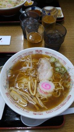 Ramen Yukimasa: P_20170402_194831_1_p_large.jpg