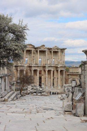 No Frills Ephesus Tours: photo0.jpg