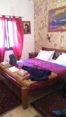 Spot Hotel Photo