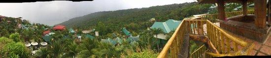 Mataas Na Kahoy, Филиппины: photo1.jpg