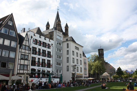 Das Delfter Haus
