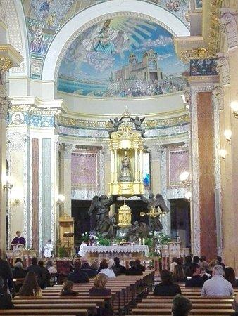 Sanctuary of the Madonna di Tindari : IMG_20170401_172244_large.jpg