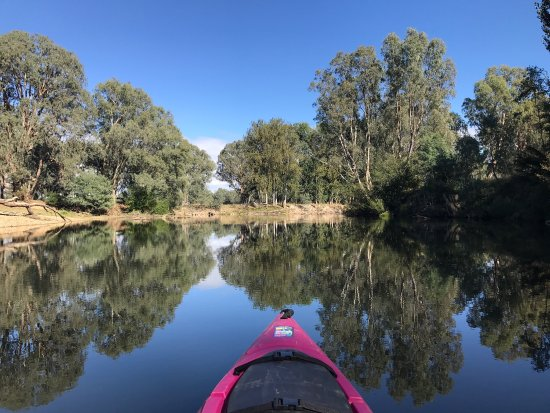 Wangaratta, Austrália: photo0.jpg