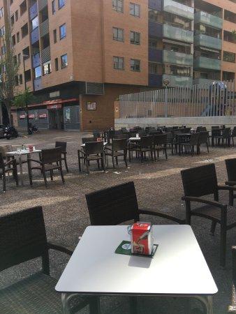 imagen Cerveceria Espumosos en Zaragoza