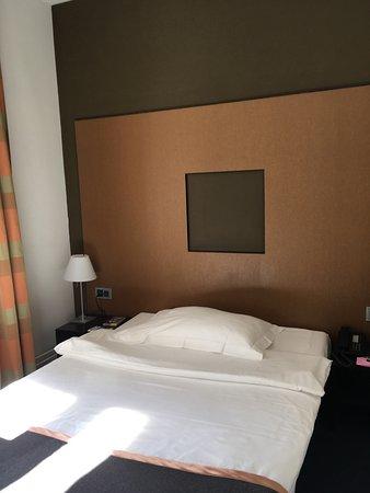 Lady's First Design Hotel: photo0.jpg