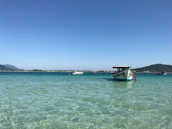 Campeche island: photo3.jpg