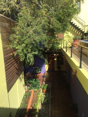 Casa de Isabella - a Kali Hotel: photo1.jpg