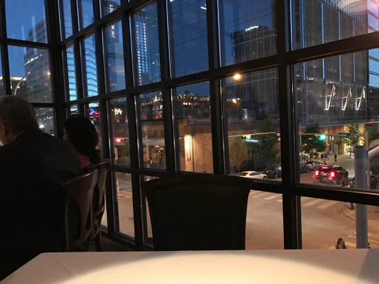 Truluck's Seafood - Austin Downtown: photo1.jpg