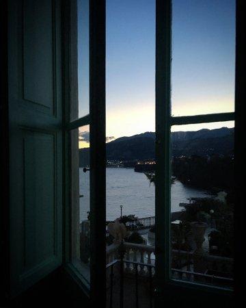 Номер с названием Il Pino. - Picture of Villa Terrazza, Sorrento ...