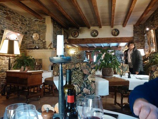 Valcebollere, France: 20170402_153052_large.jpg