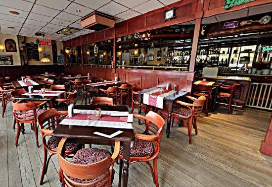 bezoek ahoy en aansluitend diner eetcafe huijsman reizigersbeoordelingen eetcafe huijsman tripadvisor