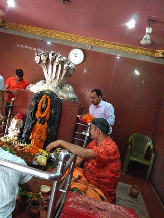 Sonepur, Indien: IMG_20170402_101143_large.jpg