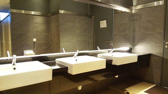 Interior - Picture of Ramada Suites Kuala Lumpur City Centre - Tripadvisor