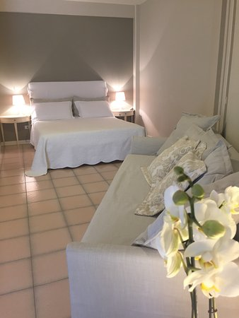 Hotel Clodia
