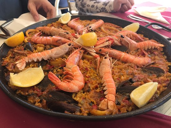 Costa Dorada, Spain: photo1.jpg