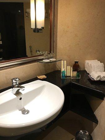 Shangri-La's Eros Hotel: photo1.jpg