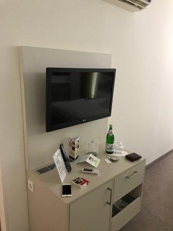 Hotel Am Triller Photo