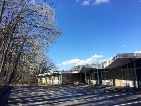 Colony House Motor Lodge Bewertungen Fotos