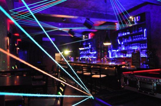 Bar Le 3