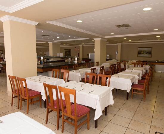 Hotasa Puerto Resort Bonanza Palace Bewertungen Fotos