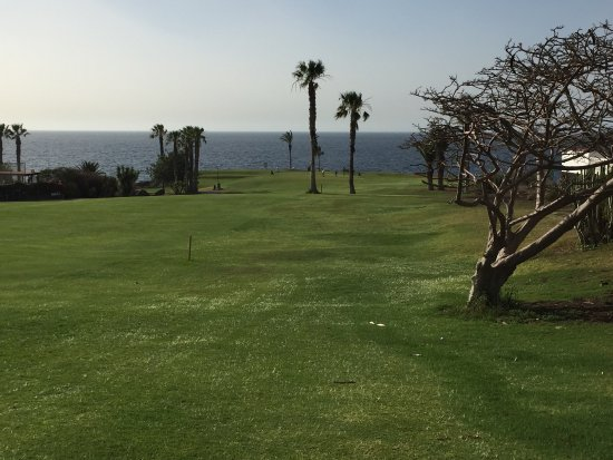 Amarilla Golf and Country Club: photo1.jpg