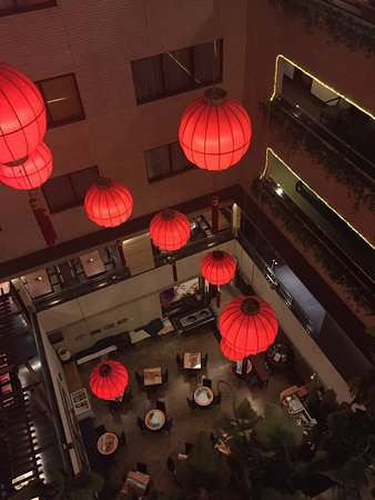 Leofoo Hotel Taipei: photo0.jpg