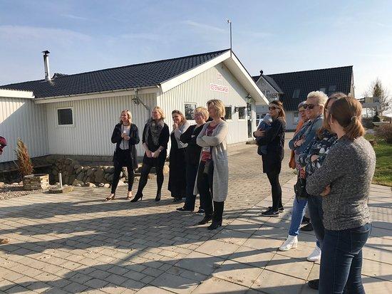 Karrebaeksminde, Denemarken: photo2.jpg