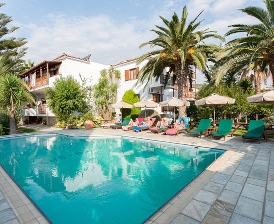 Hotel costas mary updated 2017 reviews and 155 photos for La piscine art hotel reviews