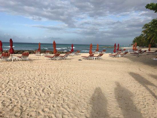 Ocean Two Resort & Residences: photo0.jpg