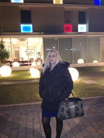 Breaking Business Hotel : IMG_20170401_210104_large.jpg