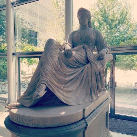 Dallas Museum of Art: IMG_20170330_174056_589_large.jpg