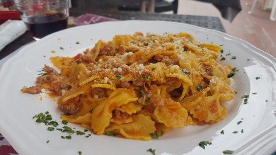 Romans d'Isonzo, Italien: 20170402_144412_large.jpg