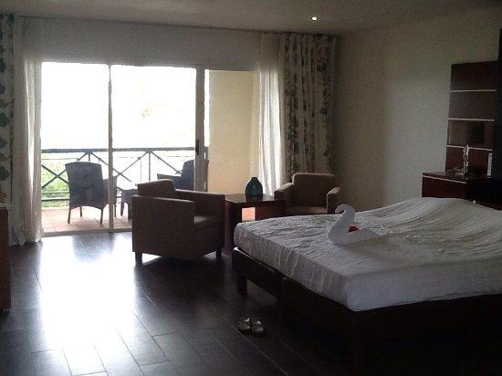 Plaza Resort Bonaire: photo0.jpg