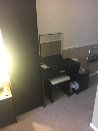Somerton Lodge Hotel : photo2.jpg