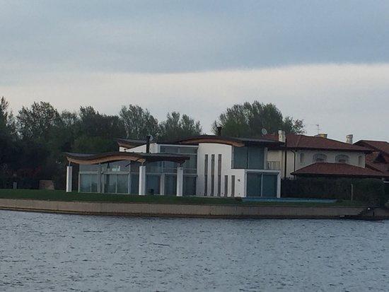 Golf Hotel Albarella: photo6.jpg