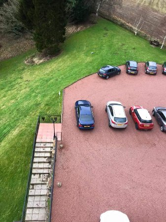 Dalhousie Castle: FB_IMG_1454880088262_large.jpg